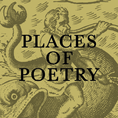 Places of Poetry